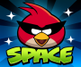 Angry Birds Space konačno dostupan