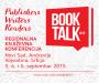 #BookTalk2015: Exit Through the Gift Shop: Gde je budućnost izdavaštva u digitalnom dobu