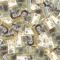 Dinar ostao isti prema evru
