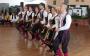 Folklorci Ekonomske škole predstavljaju Niš na festivalu u Grčkoj (VIDEO)