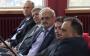 Konstatovane ostavke. Vasiljević: Nisam u sukobu interesa (VIDEO)