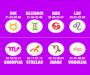 Nedeljni horoskop od 25. 5. do 31. 5.