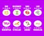 Nedeljni horoskop od 31. 8. do 6. 9.