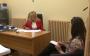 Ombudsman: Najviše primedbi na rad građevinske inspekcije (VIDEO)