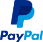 PayPal širi Program zaštite kupaca na usluge i digitalna dobra