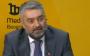 Petrović saglasan s Tadićem o politici, ne o strukturi