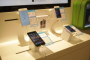 Počela prodaja ajfona u Srbiji