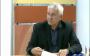 Podneto 35.000 zahteva za legalizaciju objekata (VIDEO)