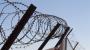 To što Mađari grade zid prema Srbiji je dobro?