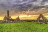 5.000 komšija je otišlo u Irsku, plata 245% veća