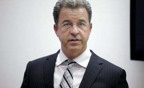 BRAMERC: U Hagu nije zadovoljena pravda za sve žrtve