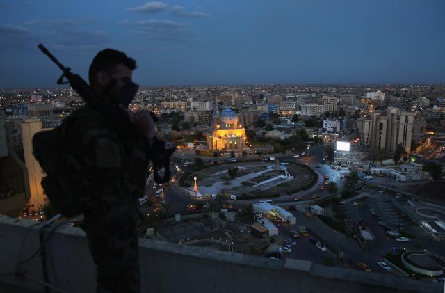 Bagdad najmanje 70 osoba je poginulo a vi e od 100 je povre eno