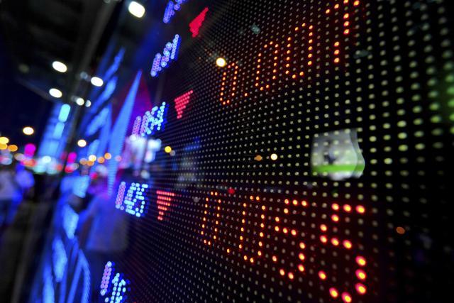 Brokeri savetuju: Srbi, propuštate sigurnu zaradu