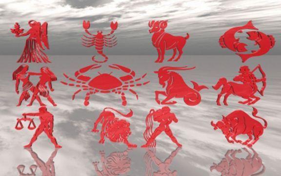 vesti dnevni horoskop za mart godine