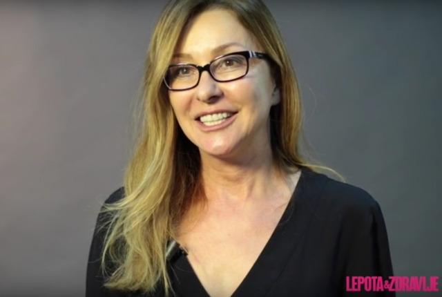 Dr Ana Gifing (2. deo): Sve o slatkišima u hrono ishrani