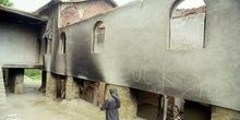 Školski čas posvećen pogromu Srba sa Kosova i Metohije