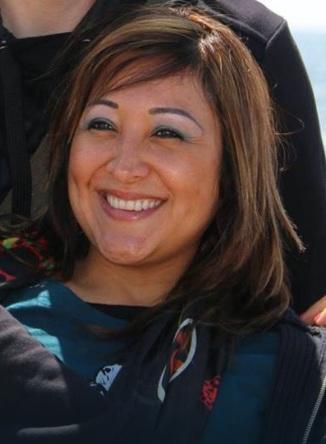 IDENTIFIKOVANA PRVA ŽRTVA Bombe ubile majku, trogodišnje bliznakinje preživele