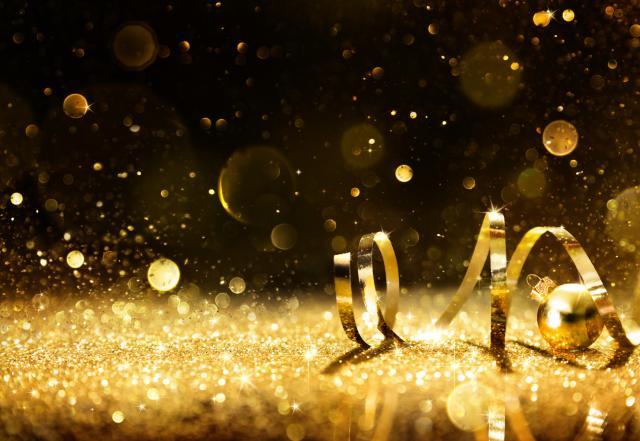 Krili uvoz zlata od 700%, šta smeraju?