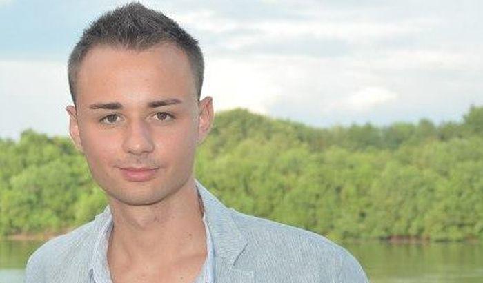 Mladić iz Srbije nestao u Italiji