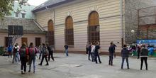 Njilaš: Škola sprečila vršnjačko nasilje