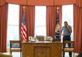 Obama ozbiljno shvatio Erdoganove pretnje