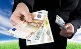 Prosečna plata u regionu - evo gde je Srbija