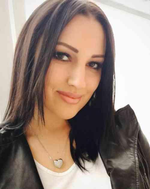 Srediću se kad se vratim u Beograd: Da li je Aleksandra Prijović uspela da se...