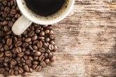 Šta omiljena kafa govori o vašem karakteru