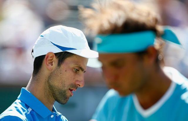 Toni Nadal: Moralna pobeda nad Novakom u IV