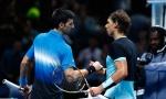 Toni Nadal: Rafa je ostvario moralnu pobedu nad Novakom u Indijan Velsu