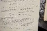 U timu koji je otkrio gravitacione talase bio i Vuk Mandić