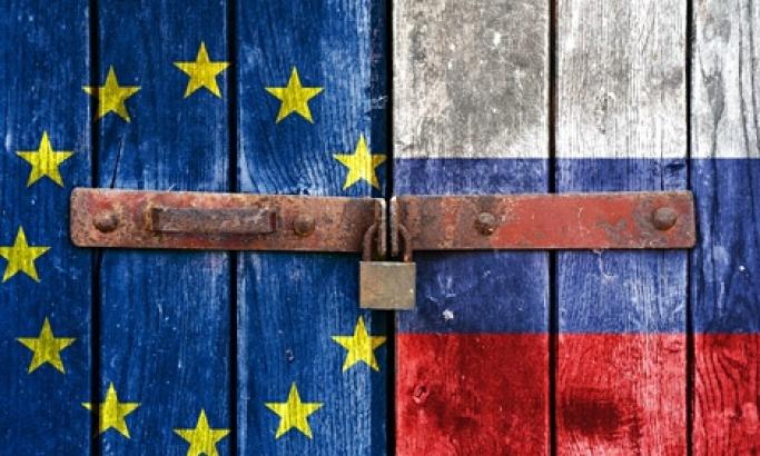 Ujedinjenje Evrope bez Rusije dovodi do tragedije