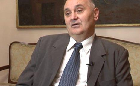 (VIDEO) SVEDOČENJE GENERALA MALINOVIĆA: Kako je Vojska Jugoslavije bombarovala OVK 1999. godine