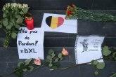 Zašto je baš Belgija postala dom za teroriste?