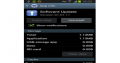 Adware Gmobi inficirao firmware 40 modela Android smart telefona