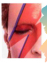 GIFT Tribute David Bowie 29. jul Summer Stage