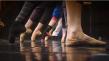 Godišnji koncert učenika Baletske škole sutra u SNP-u
