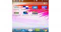 Google iz Play prodavnice uklonio šest aplikacija zaraženih trojancem Valeriy