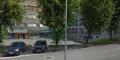 ISPLATA DIVIDENDI: Gužva ispred borske filijale Poštanske štedionice