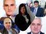 Leskovački poslanici uglavnom ćute u srpskom parlamentu