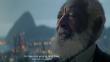 Samsung kombinuje nacionalne himne u najnovijoj reklami