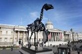 10 najposećenijih muzeja u svetu