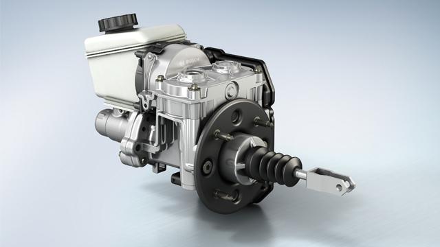 12.08.2017 ::: 90 godina Bosch kočnica