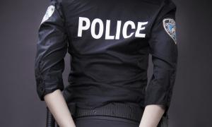 Akcija nemačke policije - na meti 36 osoba zbog govora mržnje na internetu