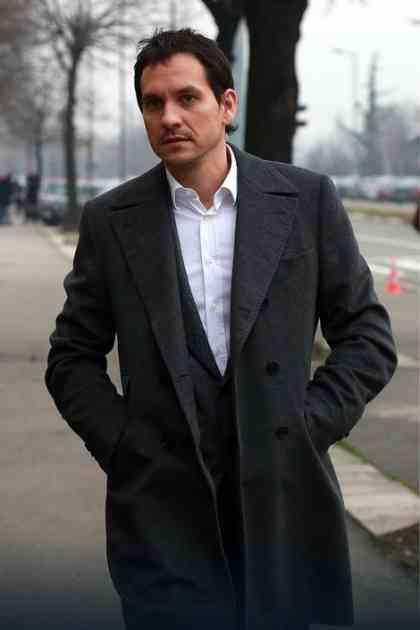 Apelacioni sud razmatra žalbe Marka Miškovića i ostalih