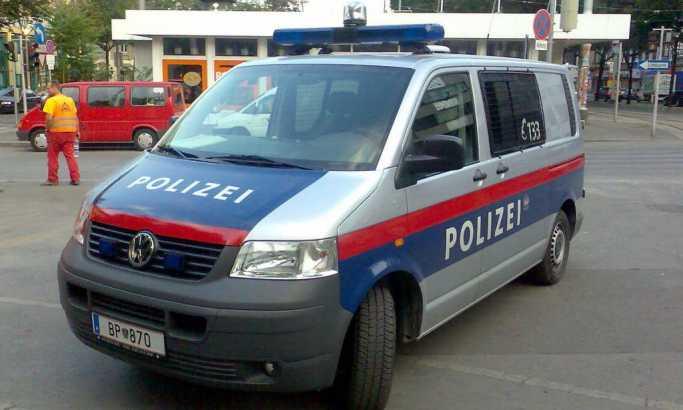 Austrija: Haos u klubu, četvoro izbodeno, uhapšen Srbin