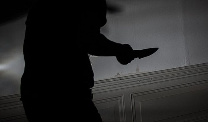 Bačka Palanka: Žena izbodena na smrt