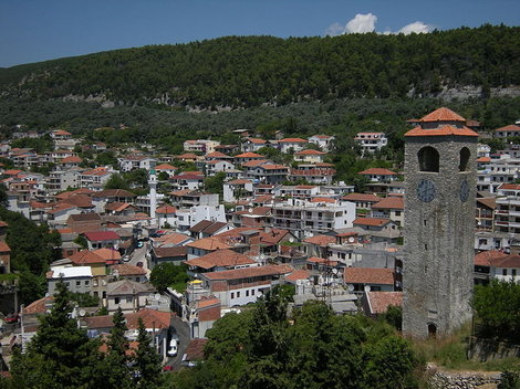 Crna Gora: Uskoro poziv za ponude za privatizaciju Ulcinjske rivijere