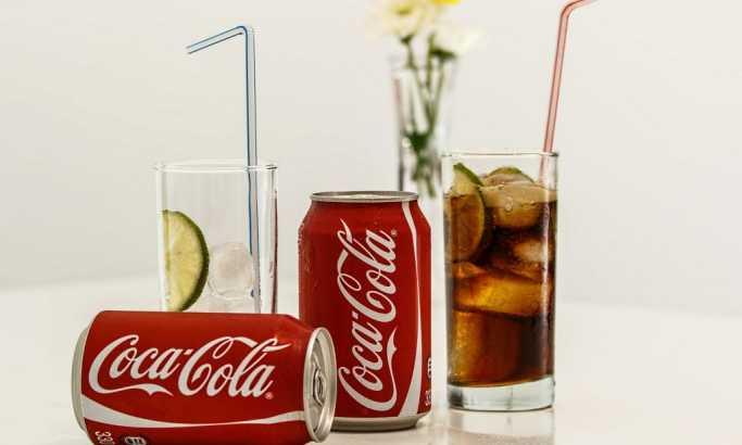 Da li gazirana pića pomažu da smršate?