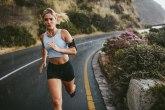 Da li je bolje vežbati sam ili u paru?